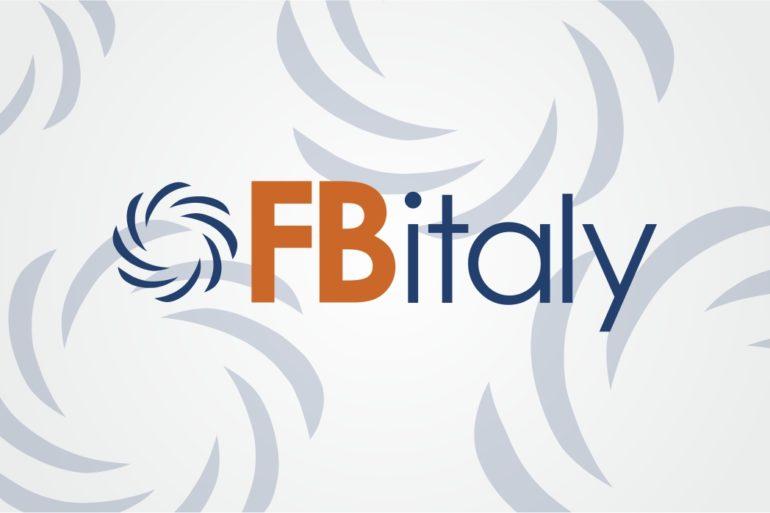 Benvenuti sul nuovo sito di FB-Italy